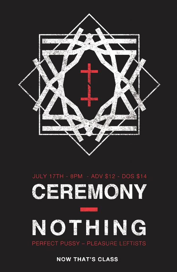 Ceremony Black.png
