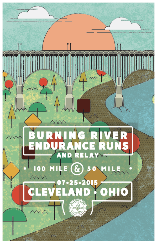 Burning River Relay 2015.png