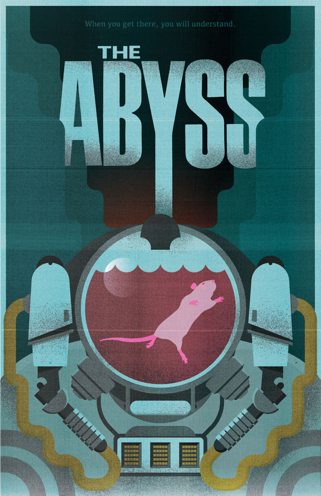 the-abyss_web.jpg