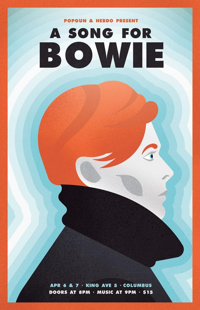 bowie-2018-web.jpg