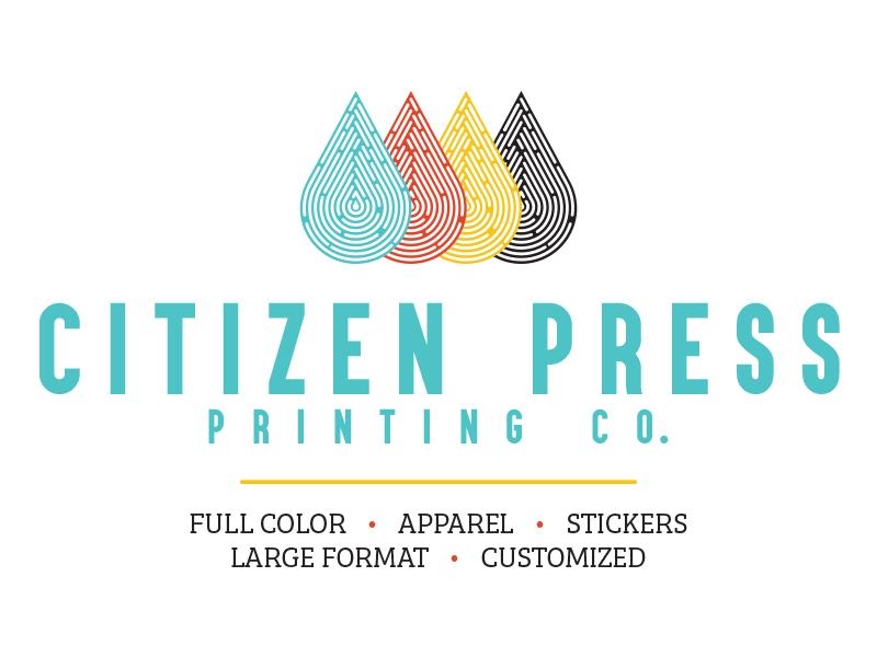 citizen_press_business_card_ii.jpg
