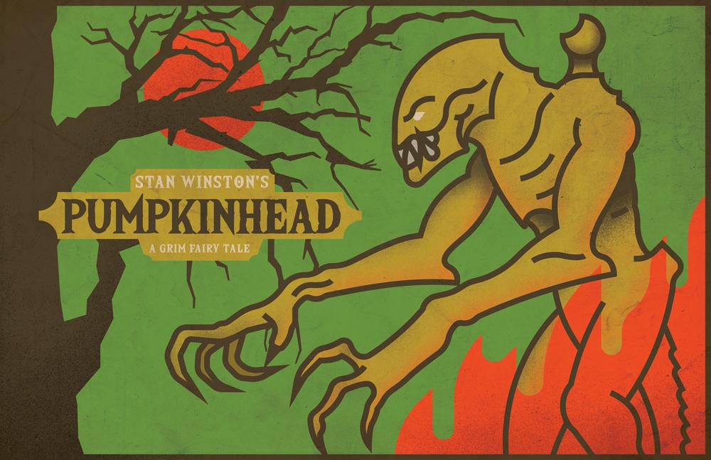 pumpkinhead-WEB.jpg