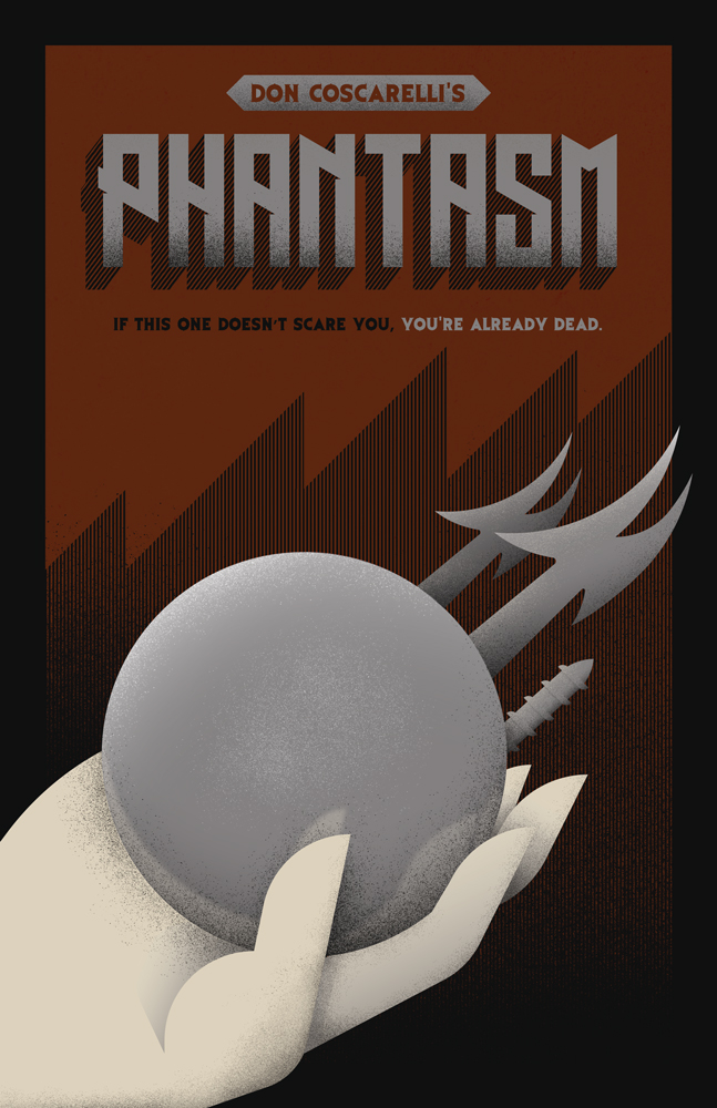 phantasm-english-web.jpg