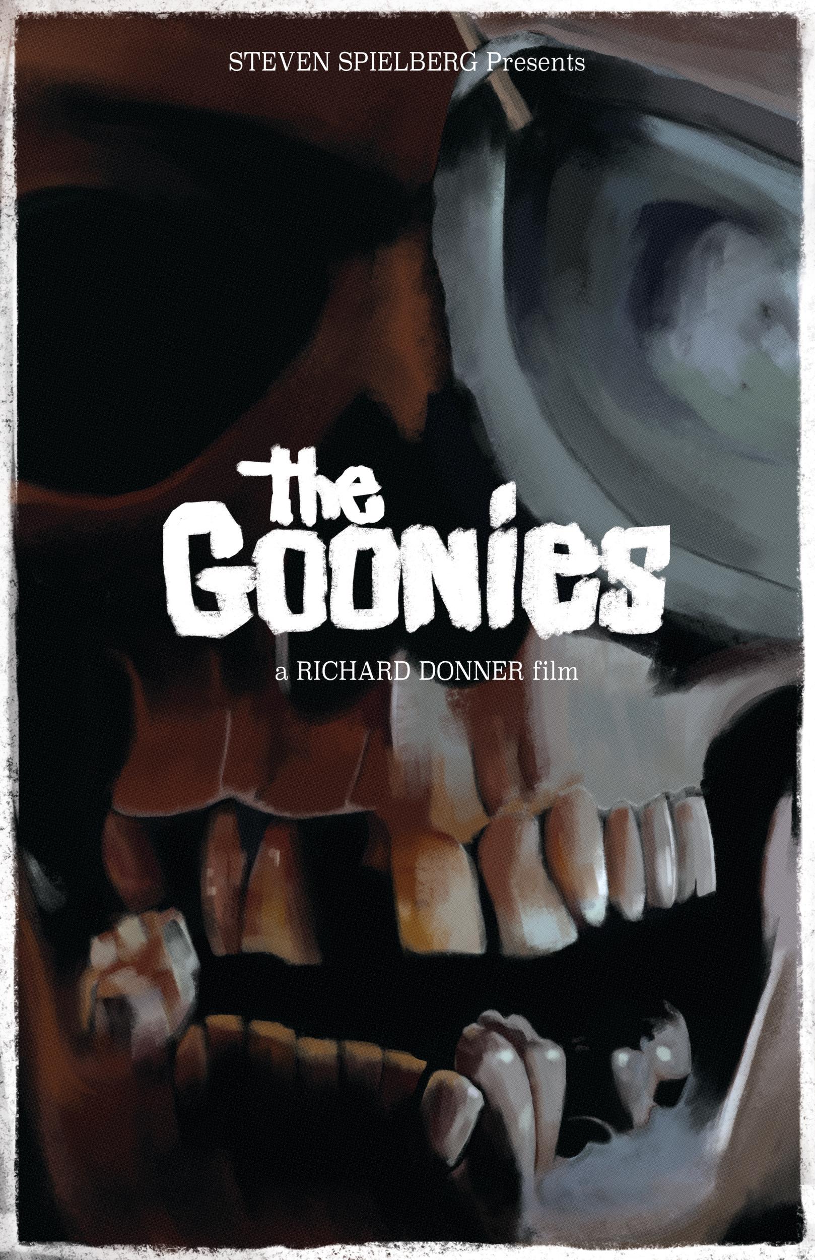 goonies-IG.jpg