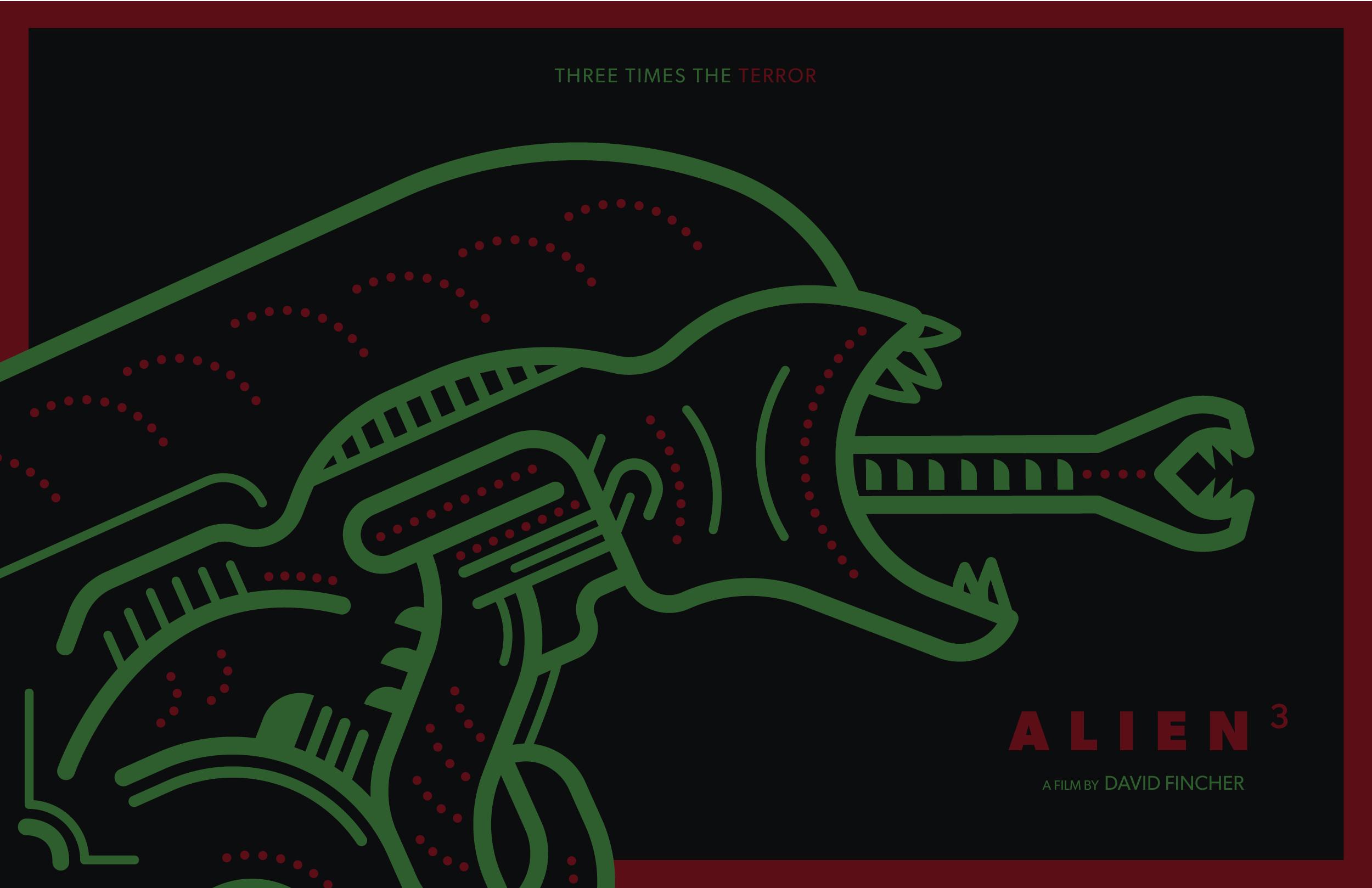 alien3-ig.jpg