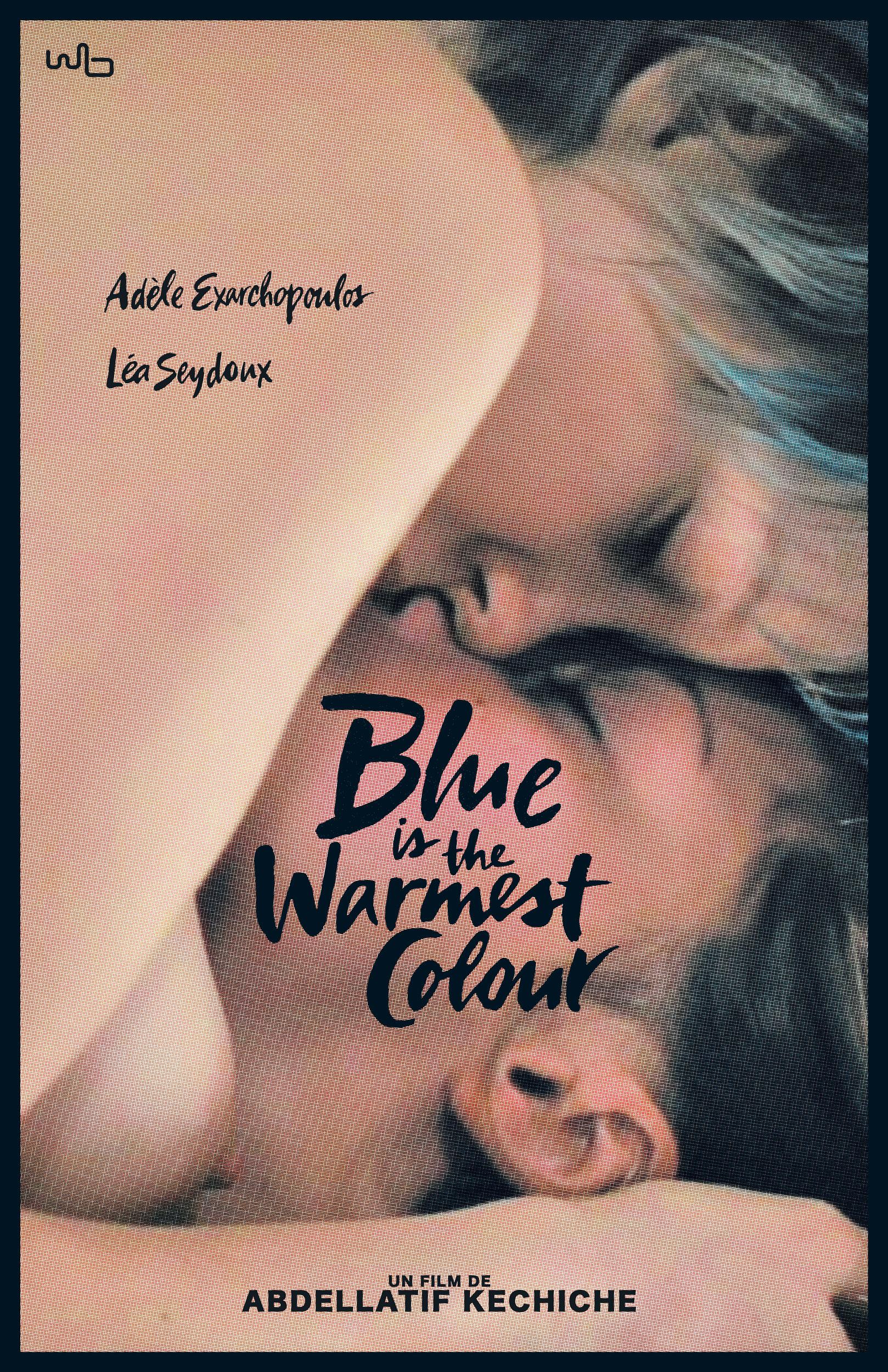 blueis-IG.jpg