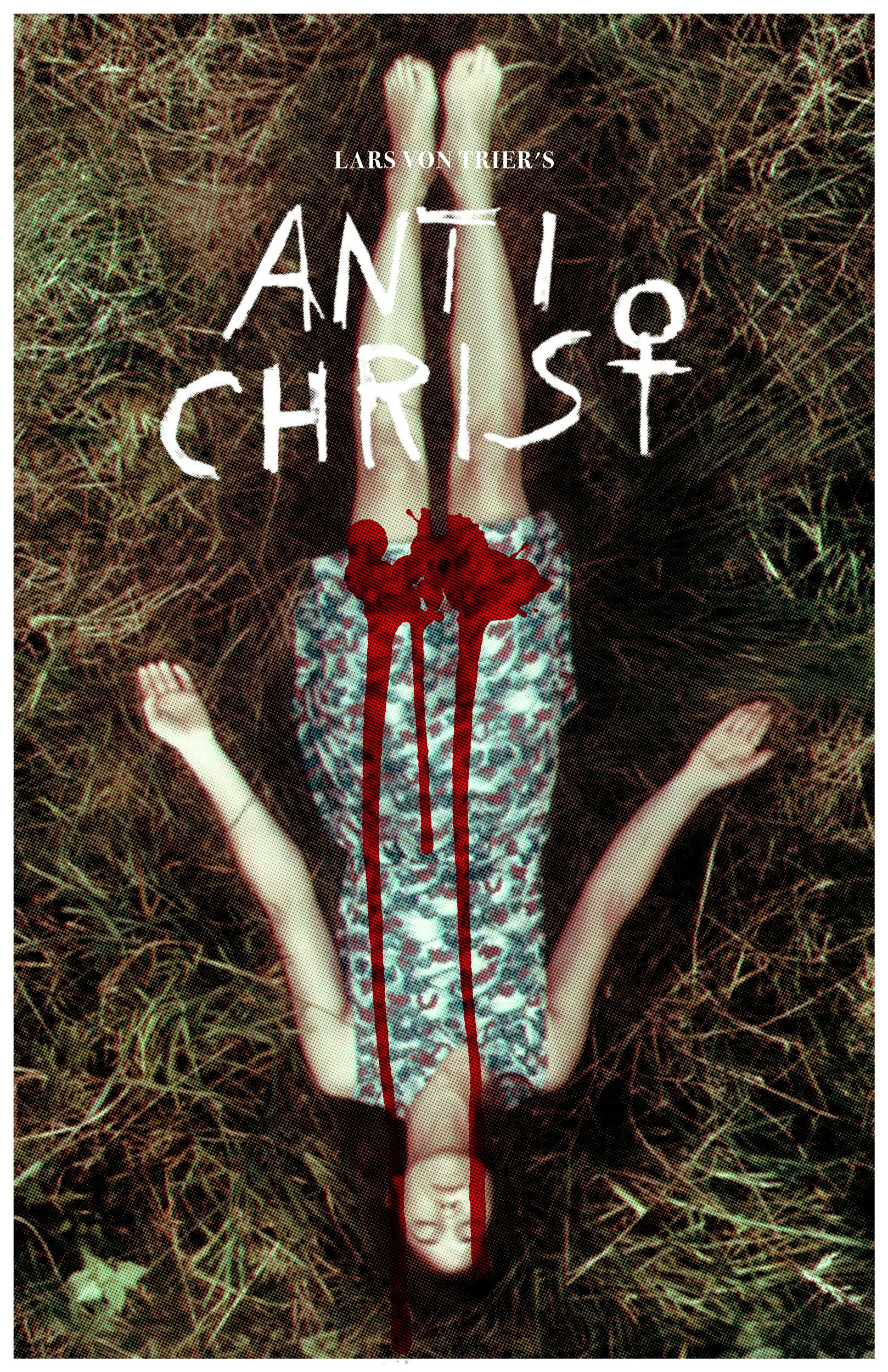 antichrist-IG.jpg