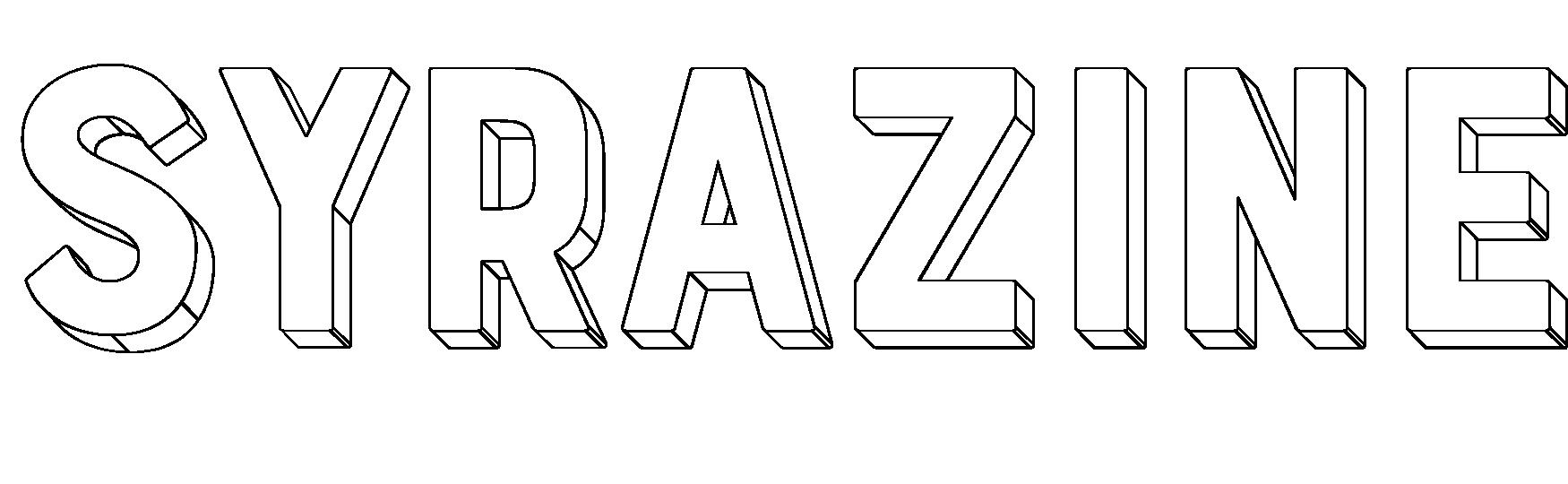 Syrazine-Logo.png