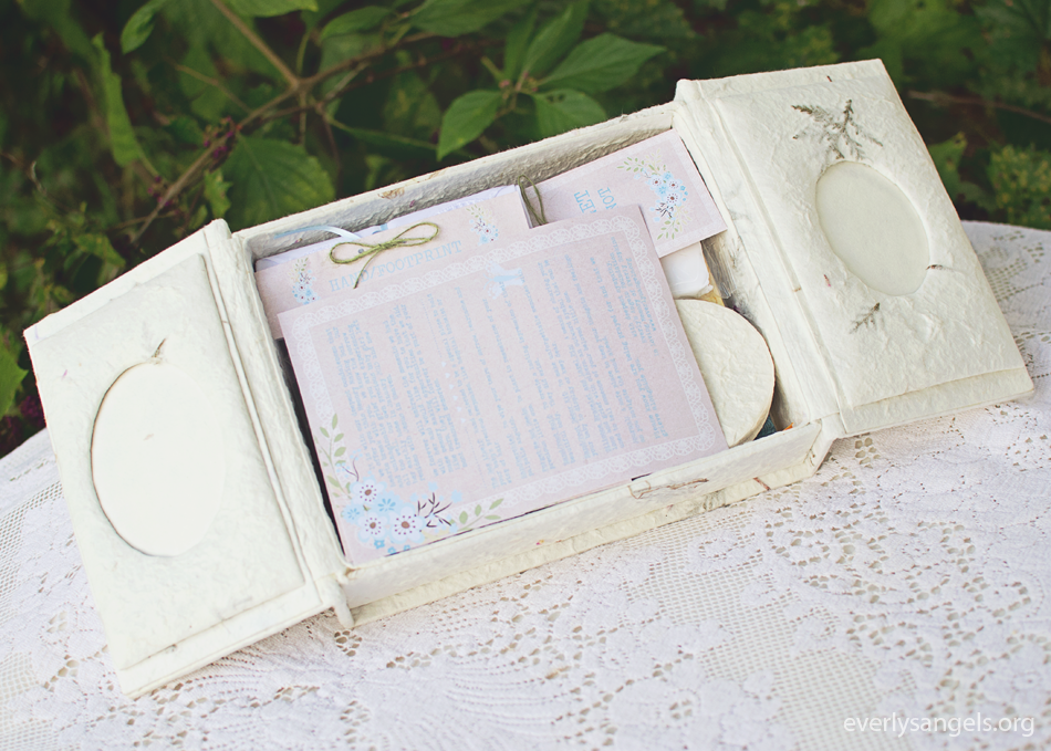EVERLYS ANGELS BEREAVEMENT BOXES  (2).png
