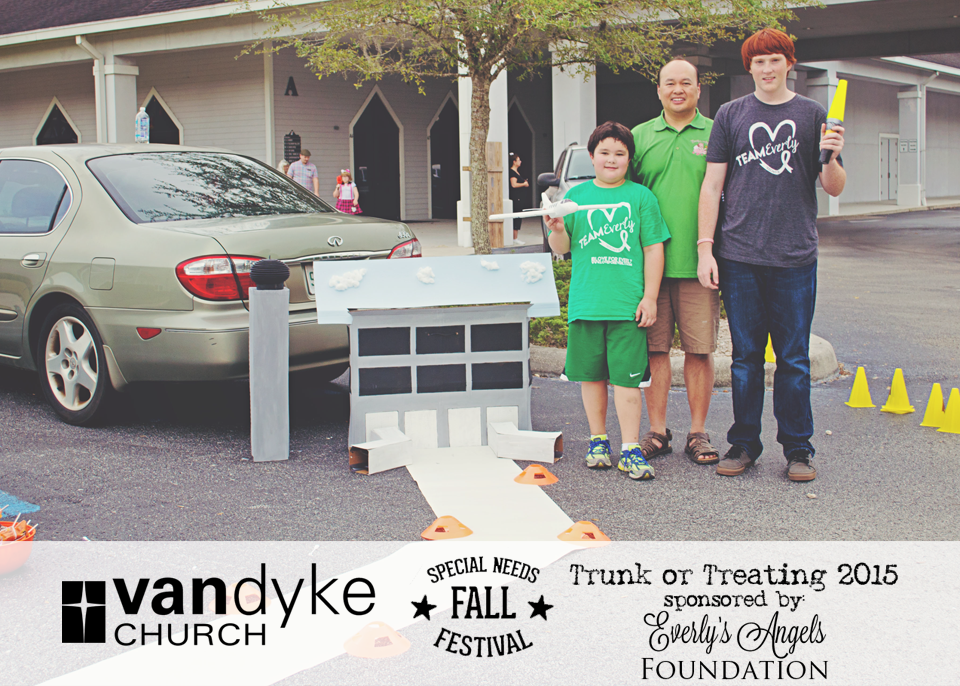 VAN DYKE CHURCH SPECIAL NEEDS FALL FESTIVAL EVERLYS ANGELS TRUNK OR TREAT 2015 (3).png