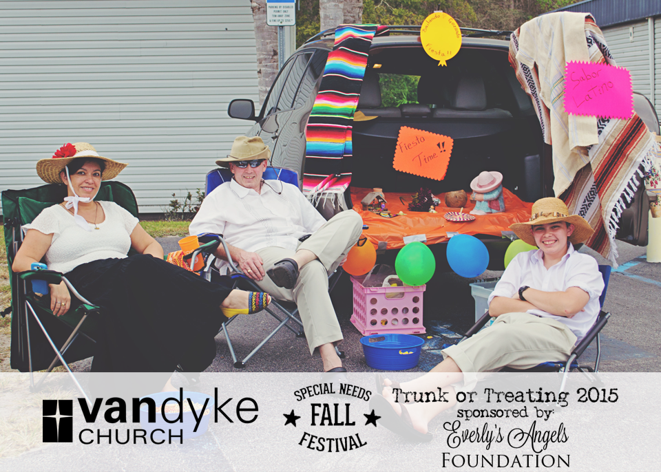 VAN DYKE CHURCH SPECIAL NEEDS FALL FESTIVAL EVERLYS ANGELS TRUNK OR TREAT 2015 (4).png