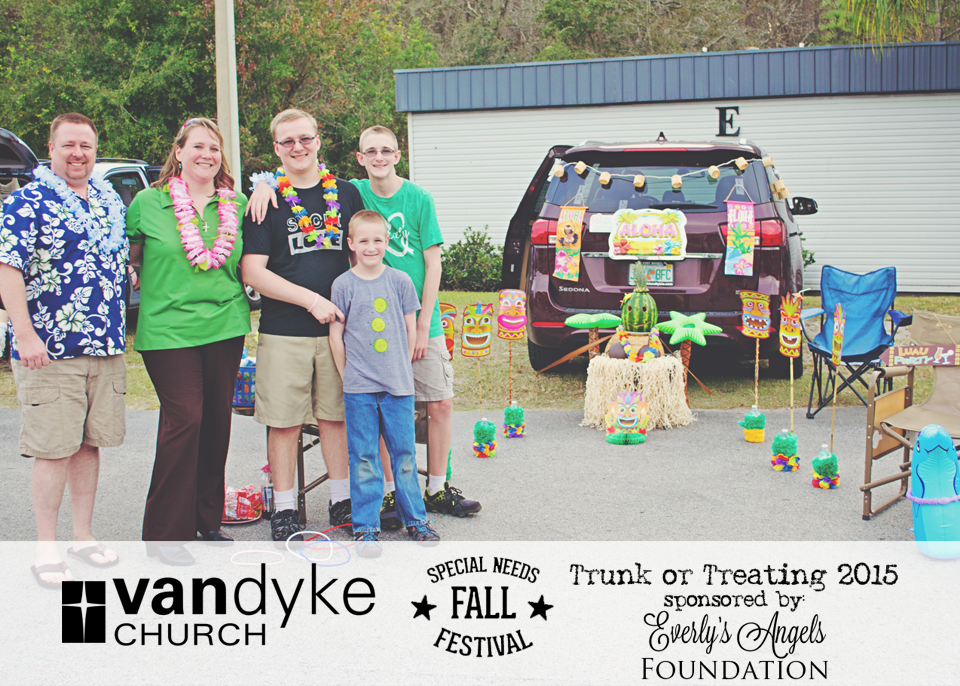 VAN DYKE CHURCH SPECIAL NEEDS FALL FESTIVAL EVERLYS ANGELS TRUNK OR TREAT 2015 (6).png
