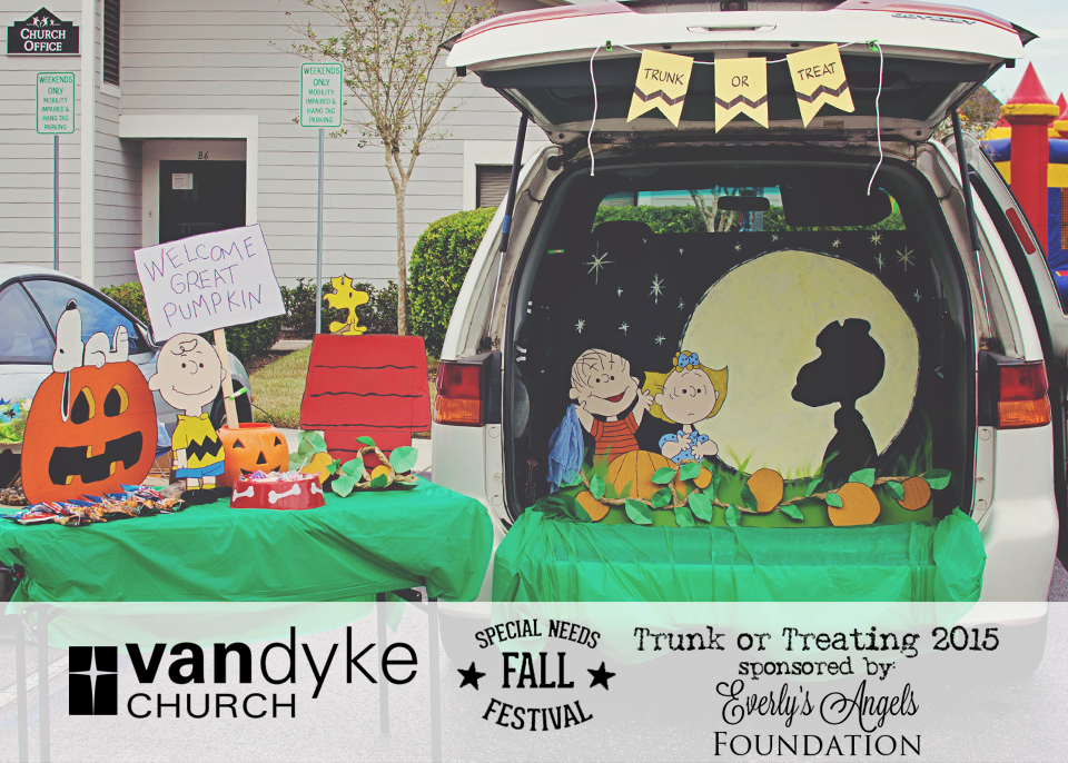 VAN DYKE CHURCH SPECIAL NEEDS FALL FESTIVAL EVERLYS ANGELS TRUNK OR TREAT 2015 (7).png