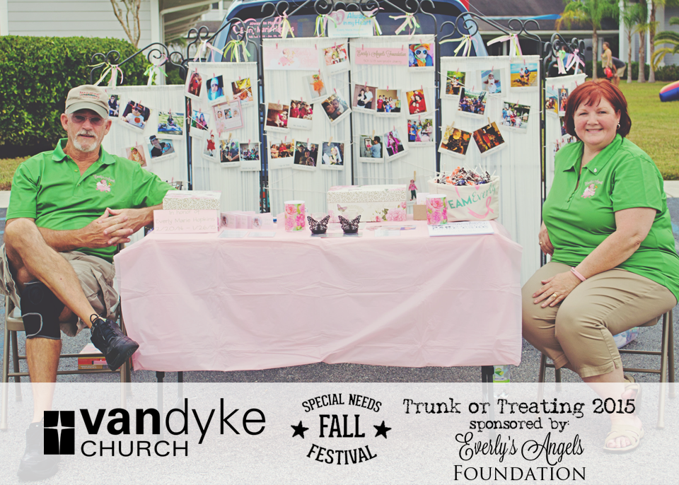 VAN DYKE CHURCH SPECIAL NEEDS FALL FESTIVAL EVERLYS ANGELS TRUNK OR TREAT 2015 (9).png