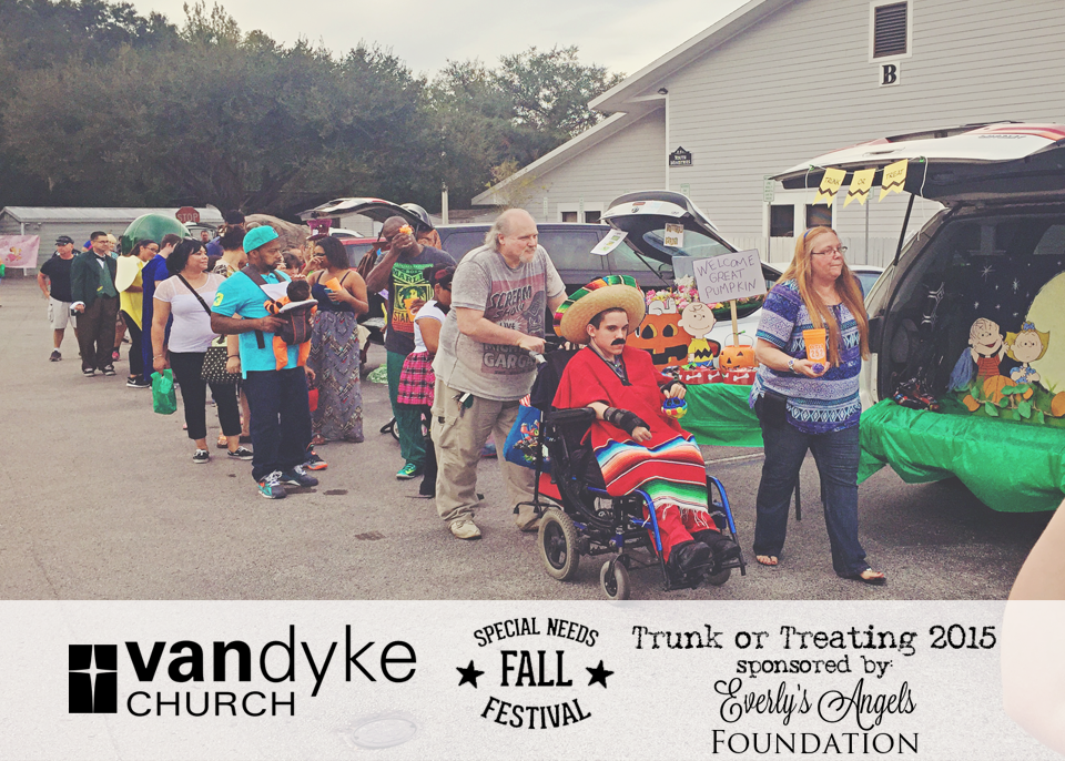 VAN DYKE CHURCH SPECIAL NEEDS FALL FESTIVAL EVERLYS ANGELS TRUNK OR TREAT 2015 (10).png