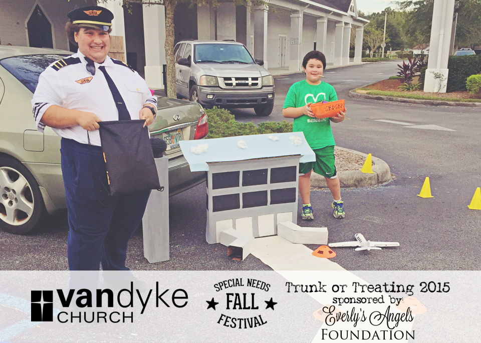 VAN DYKE CHURCH SPECIAL NEEDS FALL FESTIVAL EVERLYS ANGELS TRUNK OR TREAT 2015 (11).png
