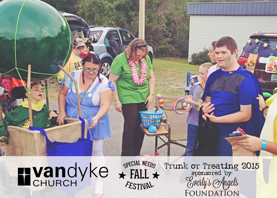 VAN DYKE CHURCH SPECIAL NEEDS FALL FESTIVAL EVERLYS ANGELS TRUNK OR TREAT 2015 (12).png