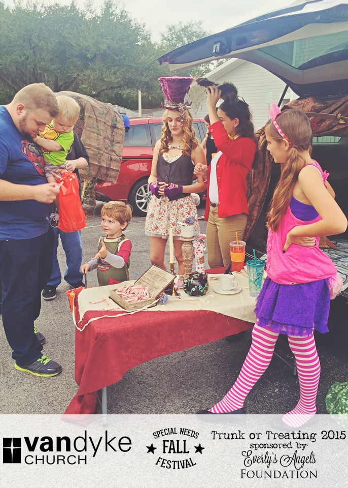 VAN DYKE CHURCH SPECIAL NEEDS FALL FESTIVAL EVERLYS ANGELS TRUNK OR TREAT 2015 (13).png
