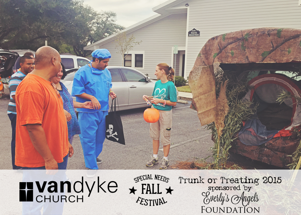 VAN DYKE CHURCH SPECIAL NEEDS FALL FESTIVAL EVERLYS ANGELS TRUNK OR TREAT 2015 (14).png