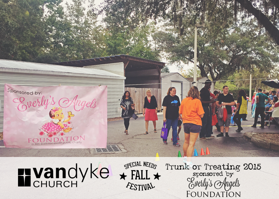 VAN DYKE CHURCH SPECIAL NEEDS FALL FESTIVAL EVERLYS ANGELS TRUNK OR TREAT 2015 (15).png