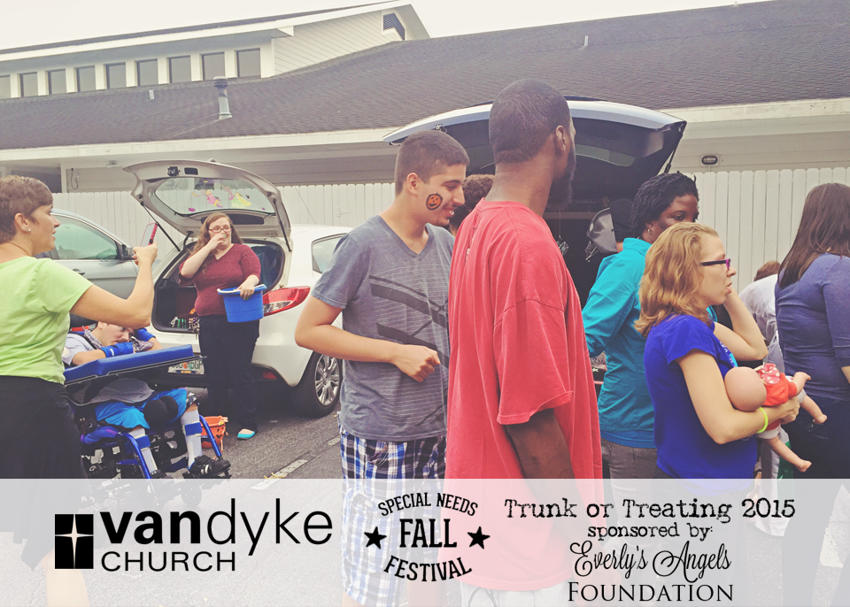 VAN DYKE CHURCH SPECIAL NEEDS FALL FESTIVAL EVERLYS ANGELS TRUNK OR TREAT 2015 (18).png