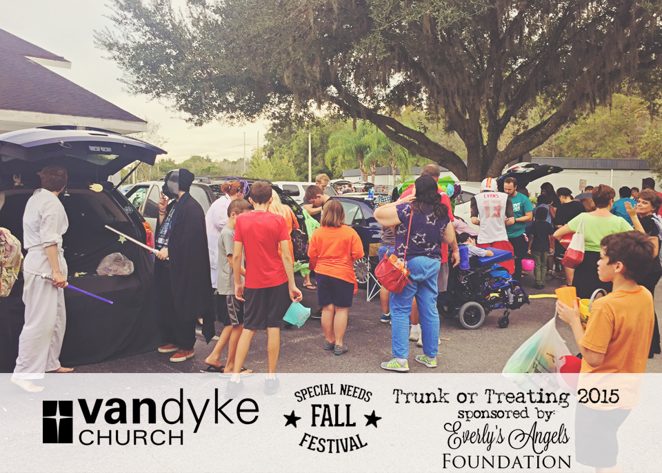 VAN DYKE CHURCH SPECIAL NEEDS FALL FESTIVAL EVERLYS ANGELS TRUNK OR TREAT 2015 (20).png