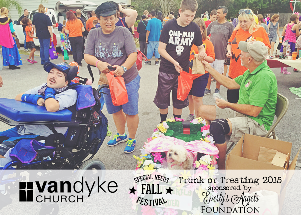 VAN DYKE CHURCH SPECIAL NEEDS FALL FESTIVAL EVERLYS ANGELS TRUNK OR TREAT 2015 (22).png
