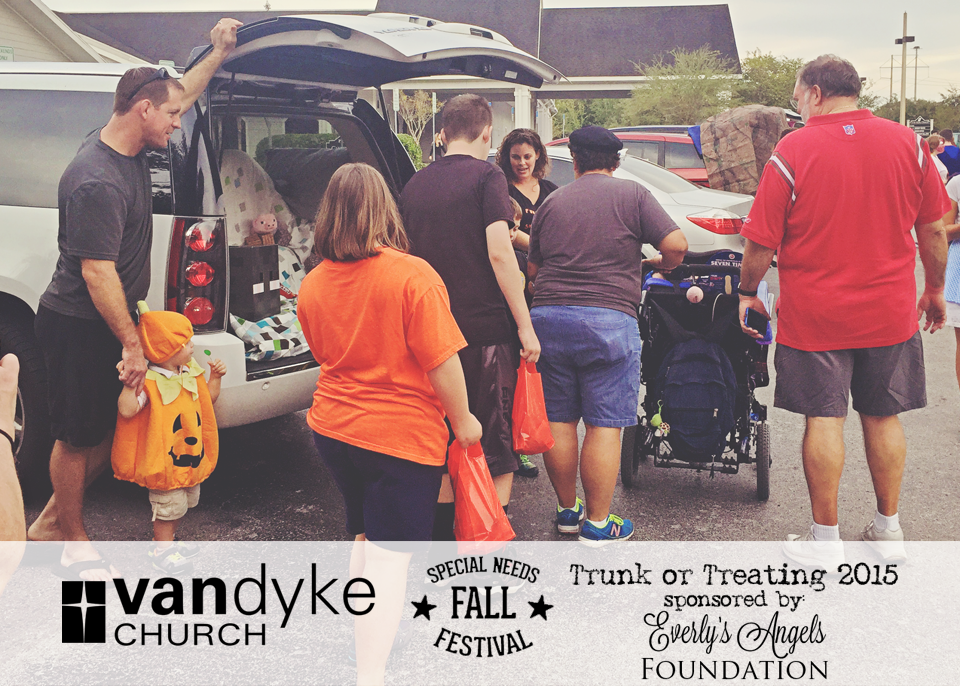 VAN DYKE CHURCH SPECIAL NEEDS FALL FESTIVAL EVERLYS ANGELS TRUNK OR TREAT 2015 (23).png