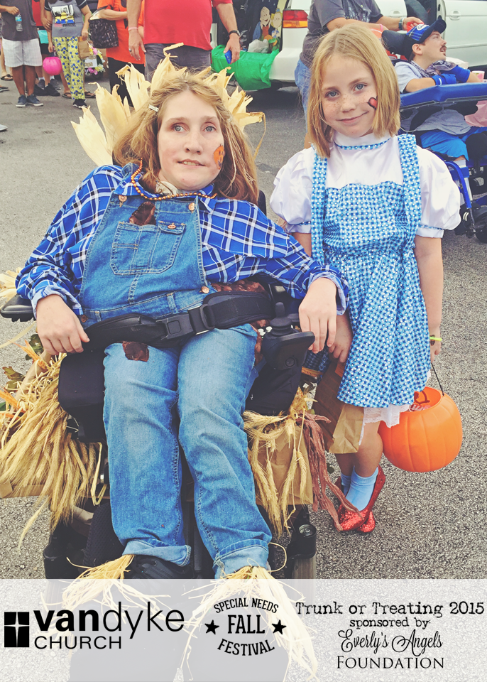 VAN DYKE CHURCH SPECIAL NEEDS FALL FESTIVAL EVERLYS ANGELS TRUNK OR TREAT 2015 (24).png