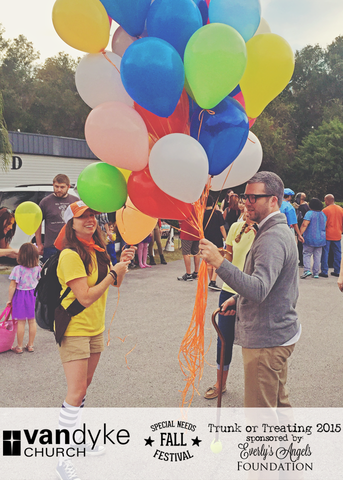 VAN DYKE CHURCH SPECIAL NEEDS FALL FESTIVAL EVERLYS ANGELS TRUNK OR TREAT 2015 (26).png