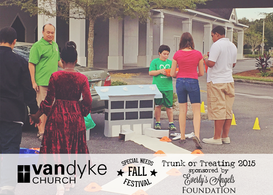 VAN DYKE CHURCH SPECIAL NEEDS FALL FESTIVAL EVERLYS ANGELS TRUNK OR TREAT 2015 (31).png