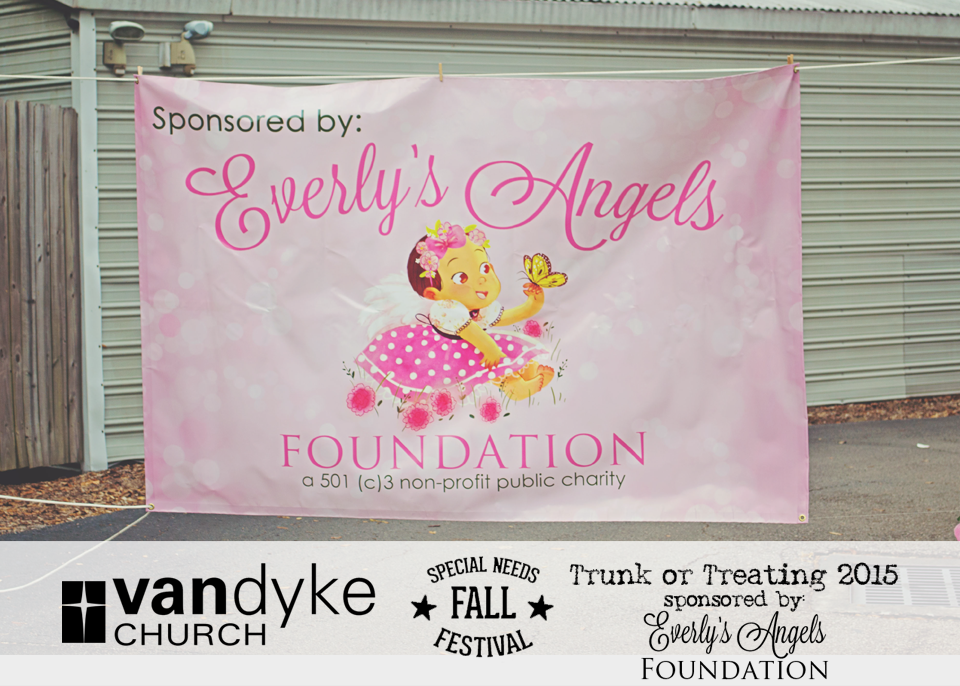 VAN-DYKE-CHURCH-SPECIAL-NEEDS-FALL-FESTIVAL-EVERLYS-ANGELS-TRUNK-OR-TREAT-2015-(32).png