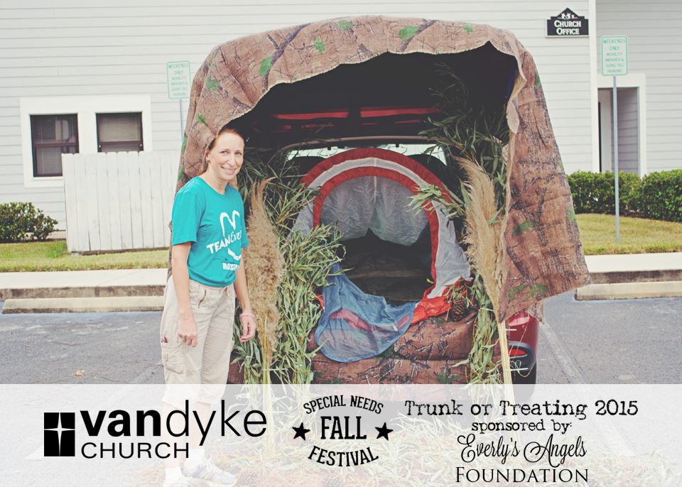 VAN-DYKE-CHURCH-SPECIAL-NEEDS-FALL-FESTIVAL-EVERLYS-ANGELS-TRUNK-OR-TREAT-2015-(33).png