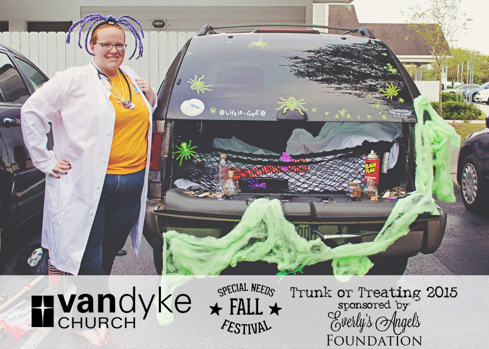 VAN-DYKE-CHURCH-SPECIAL-NEEDS-FALL-FESTIVAL-EVERLYS-ANGELS-TRUNK-OR-TREAT-2015-(37).png