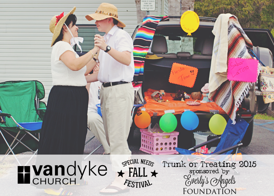 VAN-DYKE-CHURCH-SPECIAL-NEEDS-FALL-FESTIVAL-EVERLYS-ANGELS-TRUNK-OR-TREAT-2015-(44).png