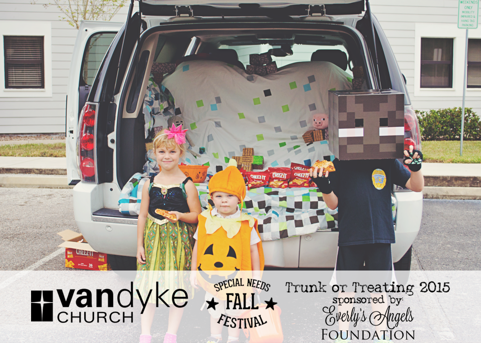 VAN-DYKE-CHURCH-SPECIAL-NEEDS-FALL-FESTIVAL-EVERLYS-ANGELS-TRUNK-OR-TREAT-2015-(49).png