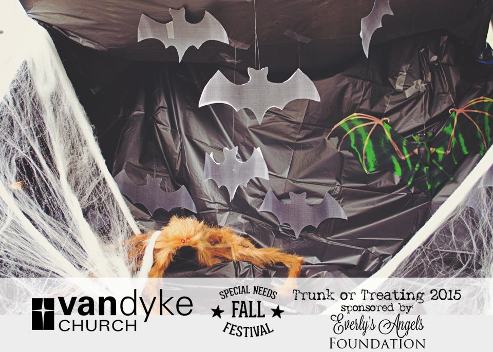 VAN-DYKE-CHURCH-SPECIAL-NEEDS-FALL-FESTIVAL-EVERLYS-ANGELS-TRUNK-OR-TREAT-2015-(50).png