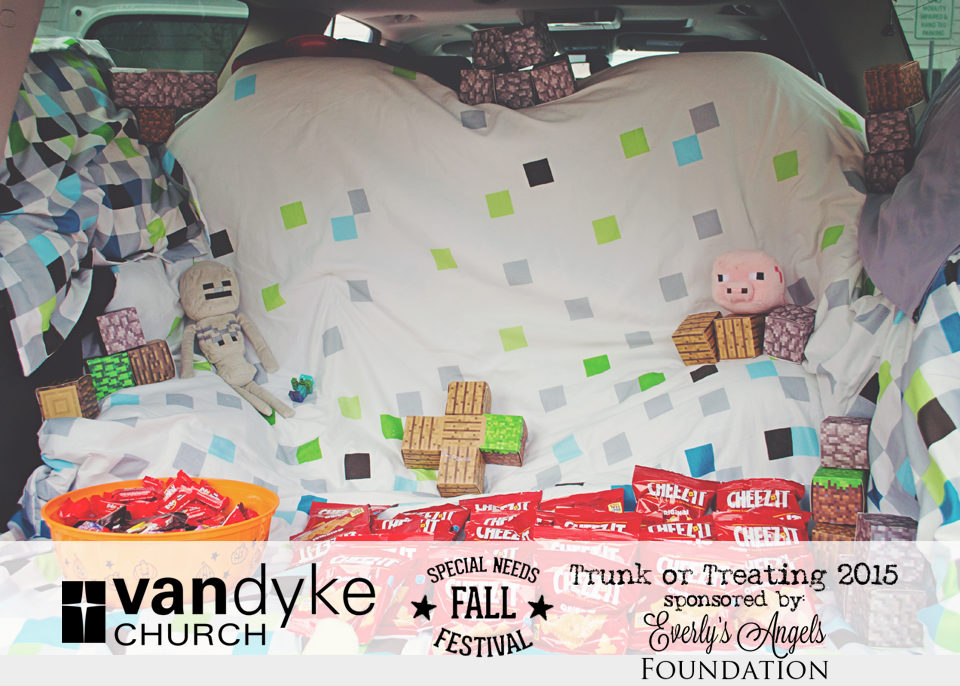 VAN-DYKE-CHURCH-SPECIAL-NEEDS-FALL-FESTIVAL-EVERLYS-ANGELS-TRUNK-OR-TREAT-2015-(52).png