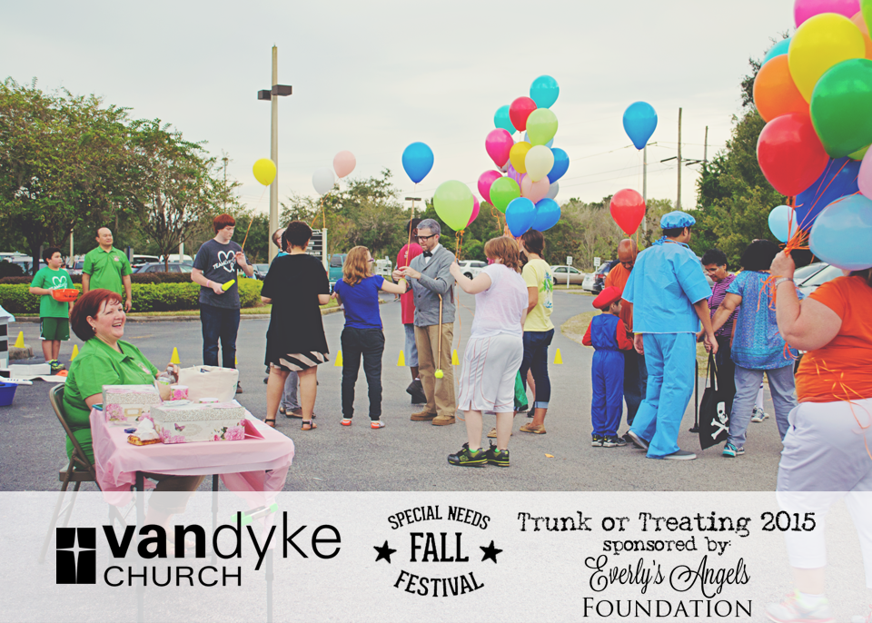VAN-DYKE-CHURCH-SPECIAL-NEEDS-FALL-FESTIVAL-EVERLYS-ANGELS-TRUNK-OR-TREAT-2015-(53).png