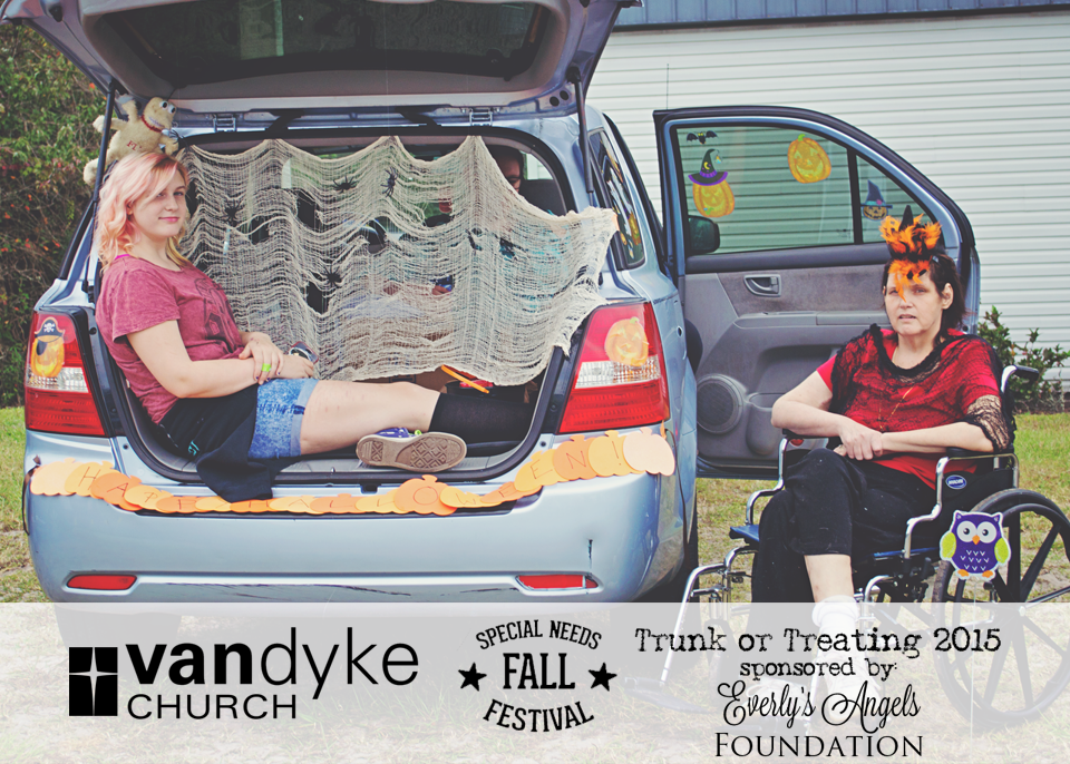 VAN-DYKE-CHURCH-SPECIAL-NEEDS-FALL-FESTIVAL-EVERLYS-ANGELS-TRUNK-OR-TREAT-2015-(54).png