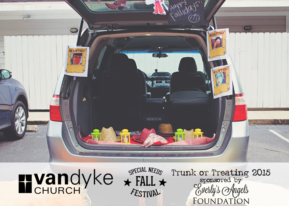 VAN-DYKE-CHURCH-SPECIAL-NEEDS-FALL-FESTIVAL-EVERLYS-ANGELS-TRUNK-OR-TREAT-2015-(55).png