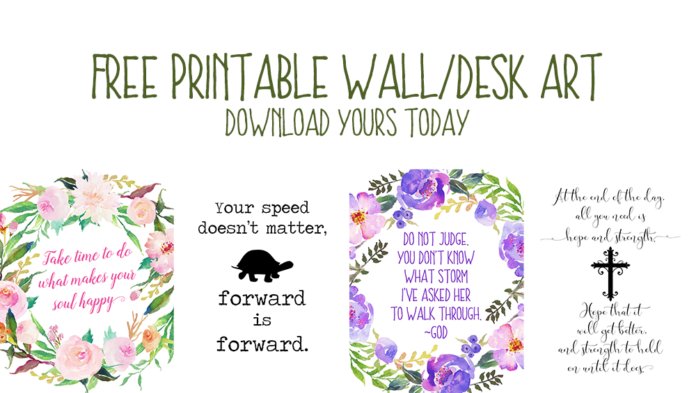 FREE PRINTABLE PROMO 1 WEBSITE.png