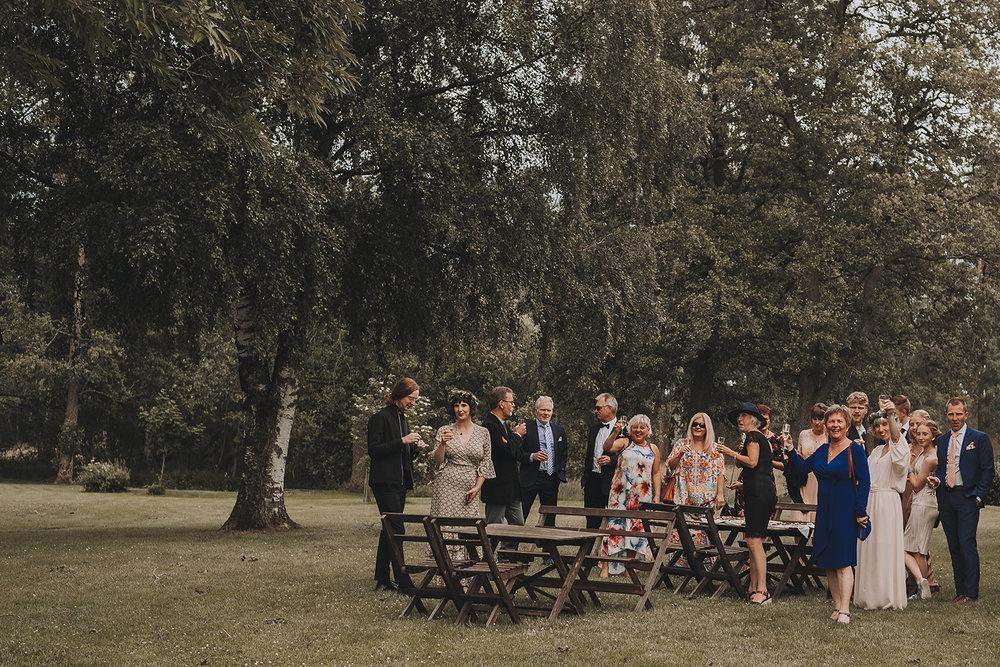 Brollopsfotograf+Skane+Smaland+Ornskoldsvik+Seos+Fotografi (2).jpg