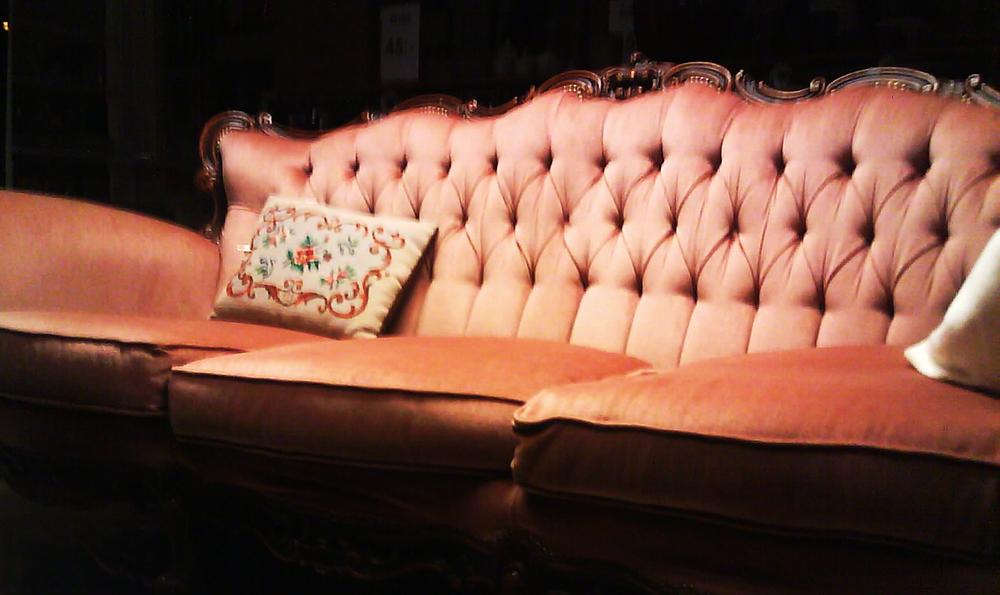 boudoir+fotograf+morgongava+skane+brollopsgava+brudgum+portratt.jpg
