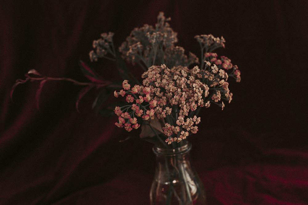boudoir+fotograf+morgongava+skane+champagne+malmo+velvet+vintage.jpg