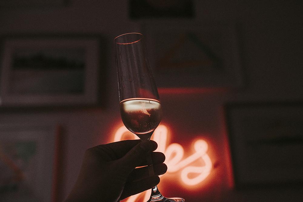 boudoir+fotograf+morgongava+skane+champagne+malmo+yea.jpg