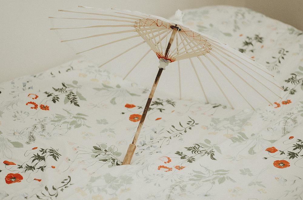 boudoir+fotograf+morgongava+skane+malmo.jpg