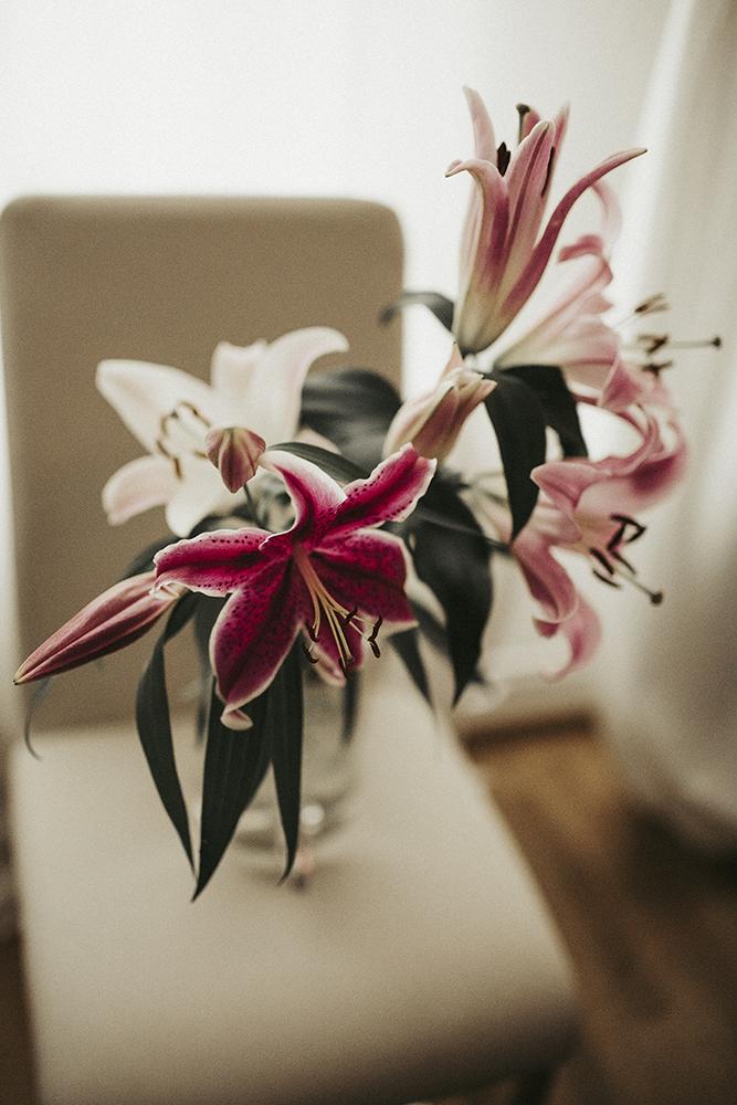 boudoir+fotograf+morgongava+skane+malmo+hotellrum+fotografering.jpg