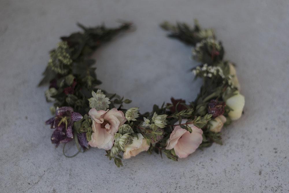 blomsterkrans-gravidfotografering-seos-fotografi-2.jpg