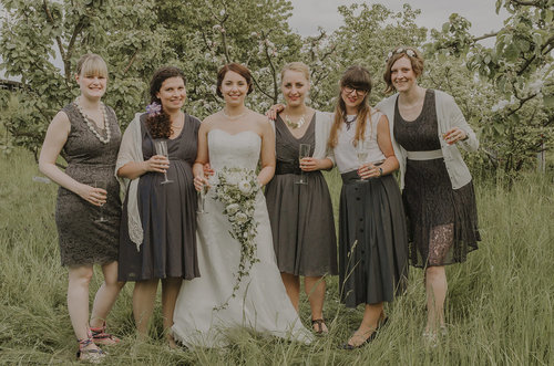 Brollopsfotograf+Ven+Brollop+Hven+Bryllup (5).jpg